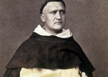 Beato Jean-Joseph Lataste