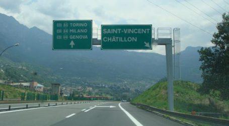 Autostrade a rischio per il gruppo Gavio