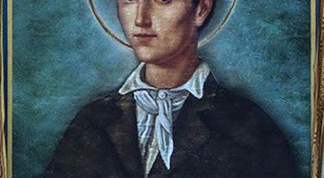 San Nunzio Sulprizio