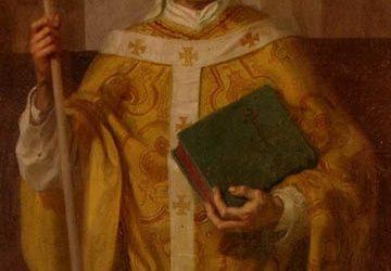 San Leone IX
