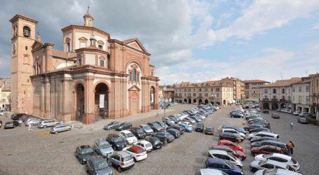 Rivoluzione pedonale in piazza Duomo