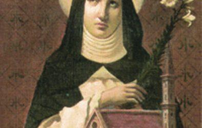 Beata Diana degli Andalò