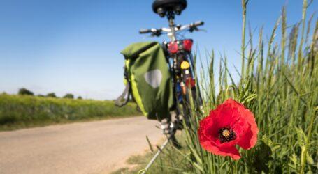 """Scatta in bici con """"Il Popolo""""!"""
