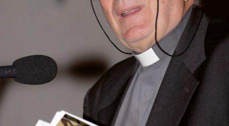 «La nostra forza è la diocesanità»