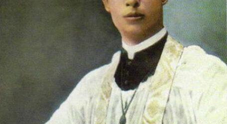 San José Maria Robles Hurtado