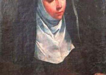 Beata Angelina di Marsciano