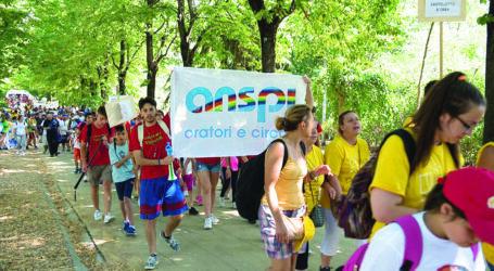 Oratori e Circoli ANSPI: arrivati i fondi per l'estate