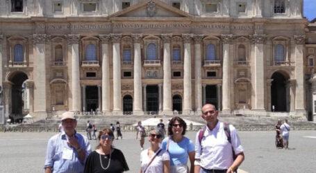 50 anni della Caritas: il Papa indica tre vie per il futuro della solidarietà