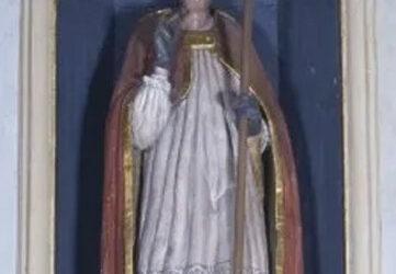 San Guglielmo Pinchon