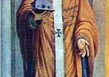 San Pietro di Anagni