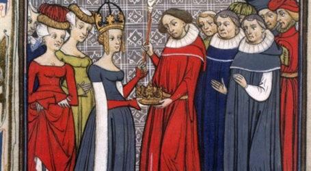 Beato, vescovo di Tortona e cancelliere di tre sovrani