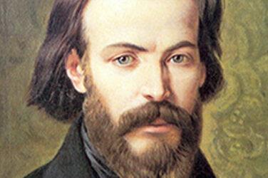 Beato Federico Ozanam