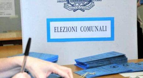 Il voto in Italia