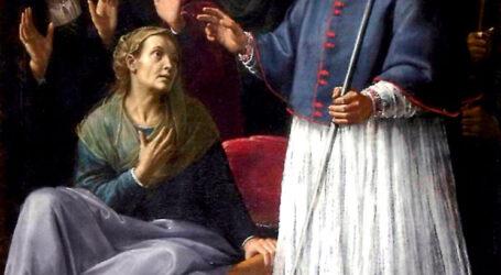 20 secoli di episcopato tortonese