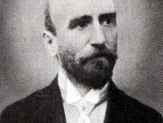 Beato Contardo Ferrini