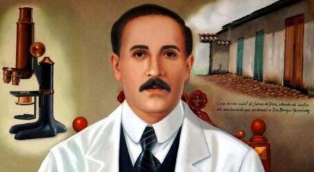 Beato José Gregorio Hernández Cisneros