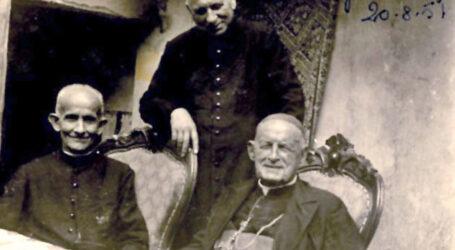 Un volpedese Arcivescovo a Santiago di Cuba